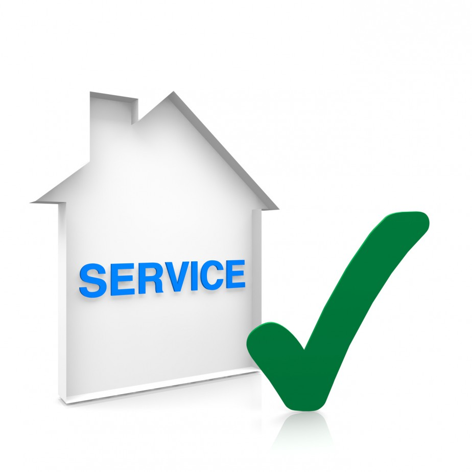 Haus Service